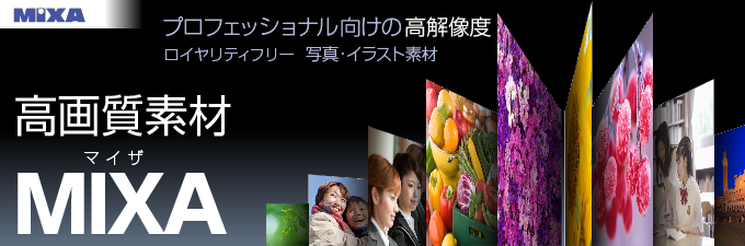 「MIXAオールインワンパック」が14,800円!